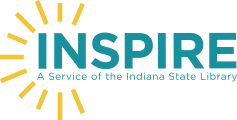inspire.in.gov logo