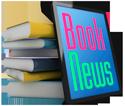 book_news