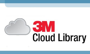 3m-cloud image