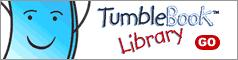 TumbleBooks(Kids)