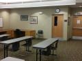 Meeting Room B South
